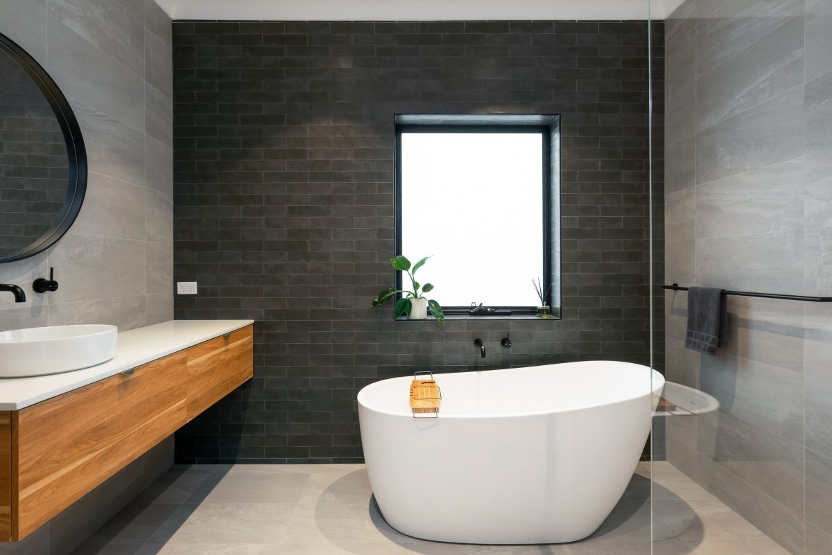 Bathroom renovation Sutherland shire and western suburbs Sydney