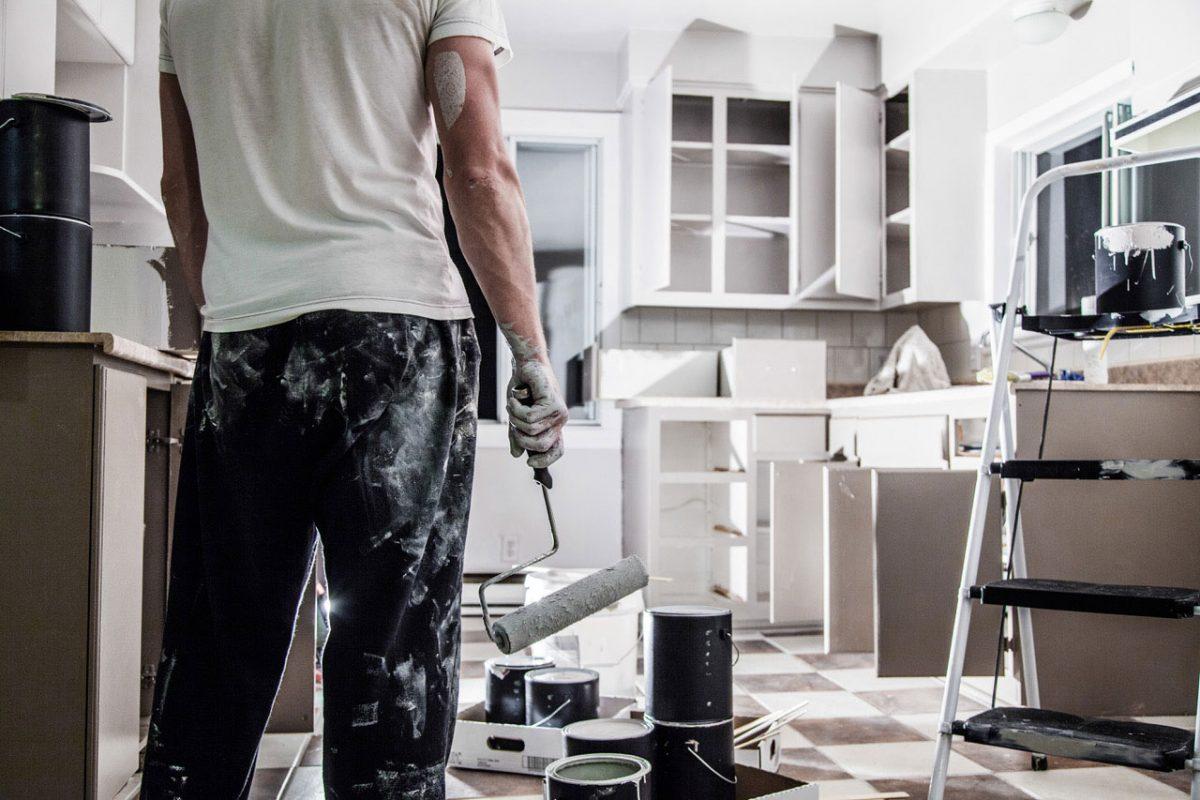 tips-for-renovating-kitchen